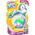 Moose Little Live Pets S1 Lil Hedgehog Single Pack