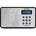 TechniSat TechniRadio 2