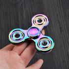 Fidget Spinner Tri-Spinner Premium