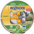 Hozelock Garden Hose Set 20m