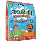 Gelli snebold sæt fra Zimpli Kids
