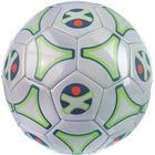 Haba Terra Kids - Fotboll 302347