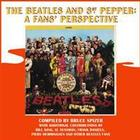 The Beatles and Sgt. Pepper: A Fans' Perspective (Inbunden, 2017)