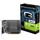 Gainward GeForce GT 1030 SilentFX (426018336-3927)