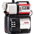 AL-KO FMS Premium House Waterworks HW 5000