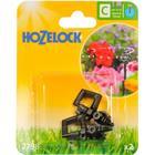 Hozelock 360 Mini Sprinkler Pack of 2