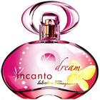 Salvatore Ferragamo Incanto Dream EdT 100ml