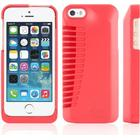 Terrapin Ampfly iphone 5/5s/se case - rosa