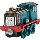 Thomas & Friends DXT29 Fisher-Price Adventures Frankie