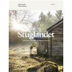 Stuglandet: en guide till fria övernattningar (Inbunden, 2017)