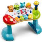 Musik og aktivitetsbord