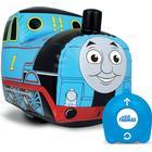Bladeztoyz Inflatable Thomas
