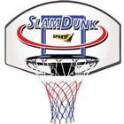 Sport1 Slam Dunk
