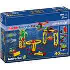 Fischertechnik Advanced Universal 3 511931