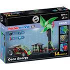 Fischertechnik Profi Oeco Energy 520400