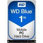 Western Digital Blue WD10SPZX 1TB