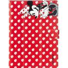 Samsonite Disney Cover Mimmi Pigg (iPad)
