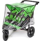 Out n About -  Out 'n' About Nipper Double Raincover