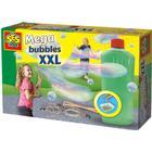SES Creative Giant Bubble Set - Mega bobler XXL