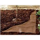 Willab Garden Nonwoven Sampler 1.5x10m