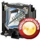 Projektorlampa SONY BRAVIA VPL-HW10 1080p SXRD Originallampa med lamphållare