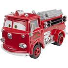 Mattel Disney Pixar Cars 3 Deluxe Red Vehicle