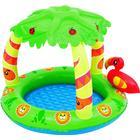 Bestway Jungle Play børne badebassin