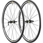 Mavic Cosmic Elite WTS Wheel Set