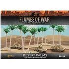 BB218 - Desert Palms