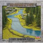 BB514 - River Expansion: Bends
