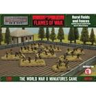 BB138 - Rural Fields and Fences