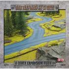 BB512 - River Expansions: Fork