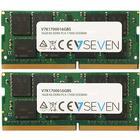 V7 DDR4 2133MHz 2X8GB (V7K1700016GBS)