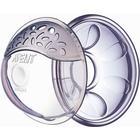 Philips Avent Comfort Breast Shell Set