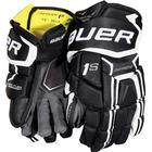 Bauer Supreme 1S Jr Gloves Handskar