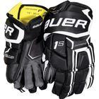 Bauer Supreme 1S Sr Gloves Ishockey handsker