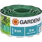 Gardena Lawn Edging 9cmx900cm