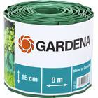 Gardena Lawn Edging 15x9m