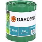Gardena Lawn Edging 20x900cm