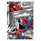 Marvel Spider Man Classic Flexi Journal, Black, A5