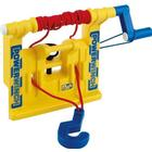 Rolly Toys Winch, Hook & Tow Rope