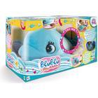 IMC TOYS Club Petz Blu Blu the Baby Dolphin