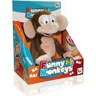 IMC TOYS Funny Monkey