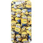 149 Mobilskal iPhone 6/6S Multi Minions