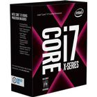 Intel Core i7-7800X 3.5GHz, Box