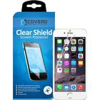 Covered Gear Coverd clear shield skärmskydd till apple iphone 6