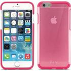 Iluv vyneer till iphone 6 - rosa