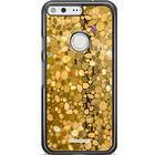 Bjornberry skal google pixel xl - stained glass guld