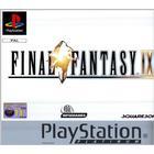 Final Fantasy 9 (Platinum)