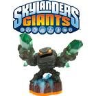 Lightcore Prism Break Giants Skylanders